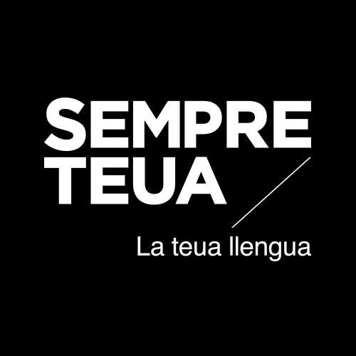 Festival Internacional de Trompeta Sempre Teua
