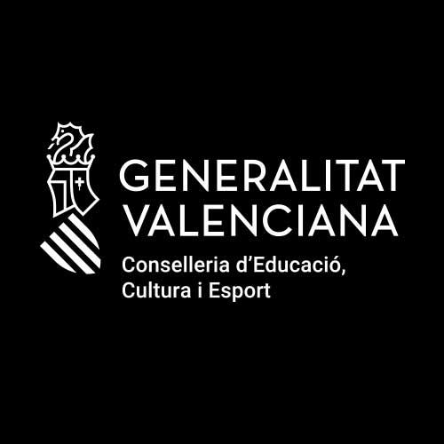 Festival Internacional de Trompeta Generalitat Valenciana