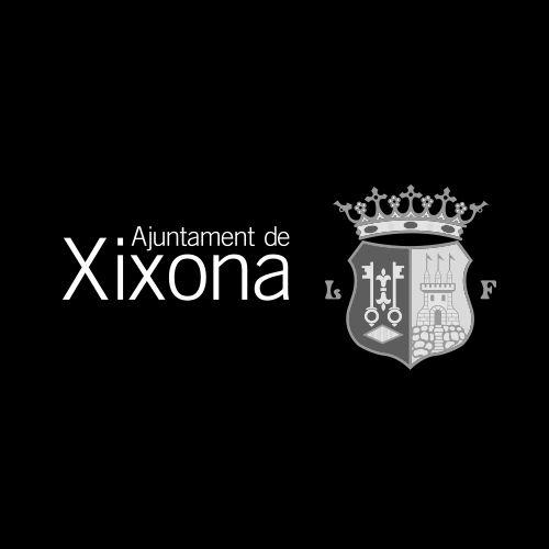 Ayuntamiento-de-Jijona