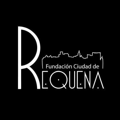 Fundación-Ciudad-de-Requena