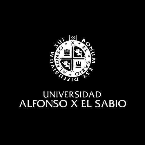 Universidad-Alfonso-décimo-el-Sabio