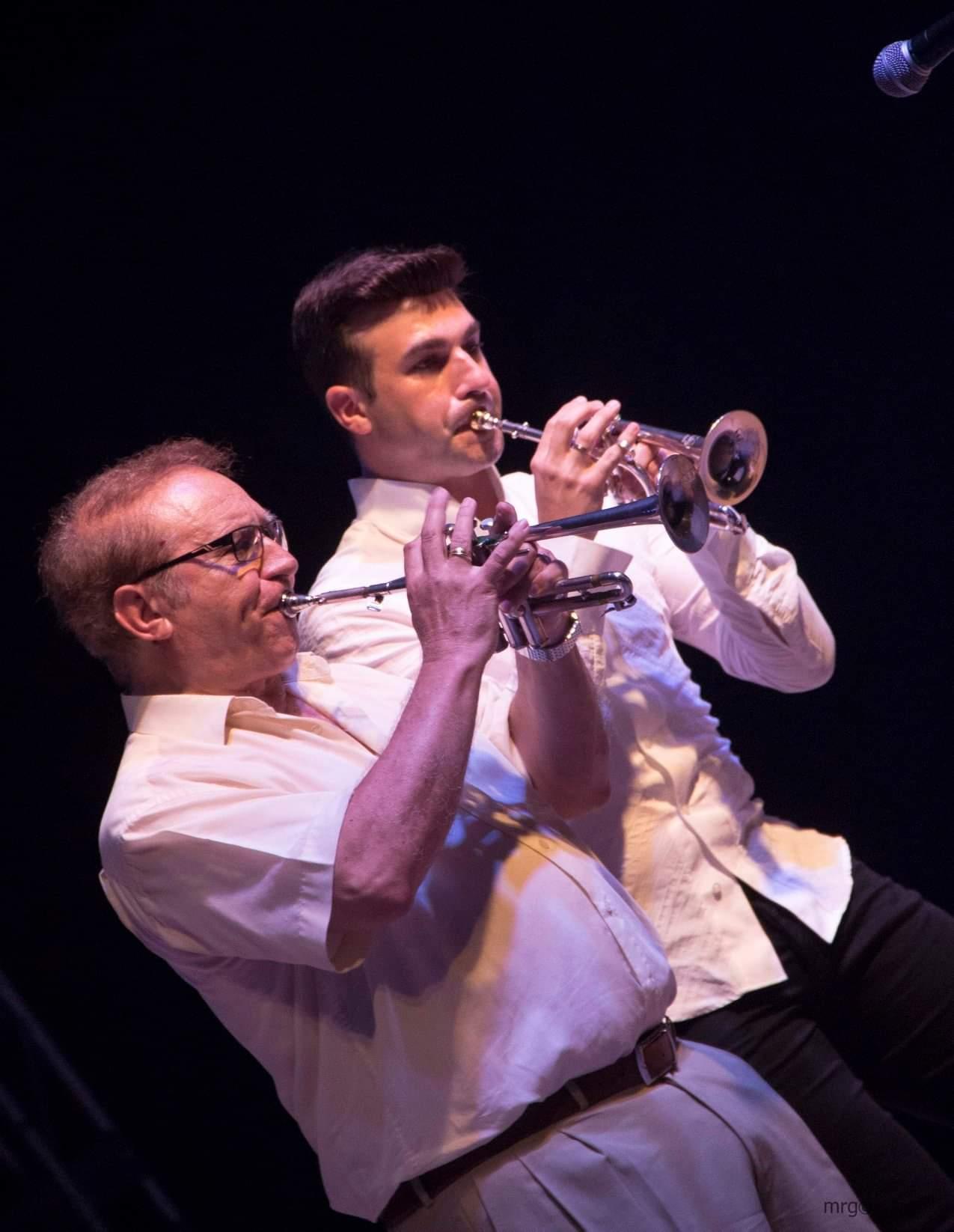 Festival-Internacional-de-Trompeta-Ciutat-de-Xixona