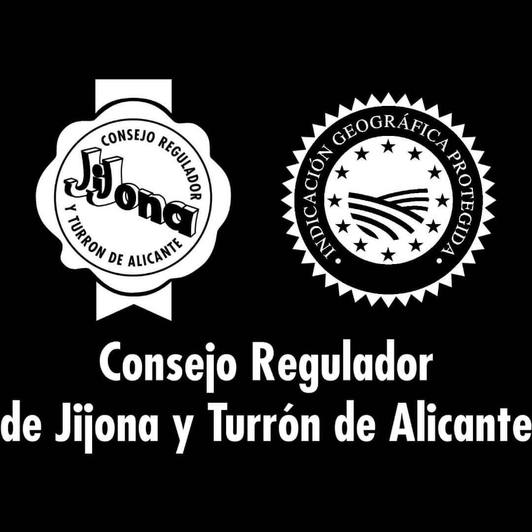 Consell-Regulador-IGP-Turrón-de-Jijona-y-Alicante-Patrocinador-Festival-Internacional-de-Trompeta-Xixona